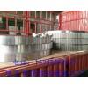 厂家承接订制加工烘干机大齿轮 大型齿轮 烘干机成套配件