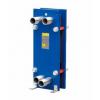 厂家供应江苏直供丹尼尔系列板式换热器