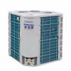 格力空气能热水器KFRS-10/A1 空气能热水器 商用 空气能十大品牌