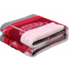 嘉若彤1.8双人双控水暖电热毯 v品质有保障