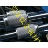 316不锈钢直纹棒 不锈钢滚花管 不锈钢方棒 6063网纹铝管