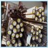 40Cr合金钢  40Cr圆钢 机械用钢  可切割