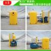 广东惠州沼气增压稳压装置多少钱一套、自动增压泵材质用途