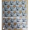跑马灯PCBA电路板生产厂家