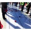冰蹴球价格 冰蹴球助力冬奥民族体育活动