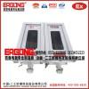 4光束管廊防爆对射生产厂家