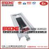 2/3/4光束防爆红外光栅对射控制箱定做厂家