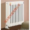 钢制四柱暖气片 钢三柱散热器 钢制散热器 铜铝复合散热器 铝合金暖气片 钢铝暖气片 暖气片、散热器