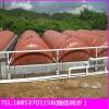 红泥沼气袋 发酵袋 可以储存粪污水你知道吗