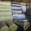 离心玻璃棉卷毡 保温玻璃棉价格 玻璃棉生产厂家
