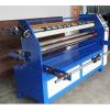 广东厂家生产自动多刀分条机 薄膜无纺布分切机 裁条机价格