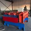 【德顺安】冷弯机械厂家 供应冷轧板开平机 锰钢板开平机 铝板开平机 彩钢瓦开平机 铁板开平机