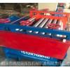 【德顺安】厂家供应彩钢瓦废料开平机 6mm厚附件开平机 自动开平机 分条开平一体机