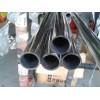 304不锈钢钢管毛细管精轧管齐全
