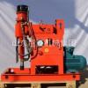 巨匠集团供应 体积小、重量轻地质勘探钻机