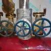 河北蓝创伟业节能技术有限公司专业生产各种隔音隔热保温产品