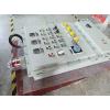 15kw电机防爆控制柜 炼油厂油泵电机防爆控制柜