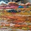PP编织袋 废旧吨袋 太空袋 低价出售