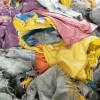 各类废旧编织袋供应欢迎广大消费者选购