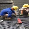 排水板,优质排水板,排水板厂家,排水板价格,山东排水板,排水板生产商,量大从优,质量保证。实力公司