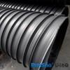 dn400塑钢缠绕聚乙烯缠绕管 施工便捷