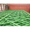 邢台展宏图、仿竹护栏、仿竹篱笆。竹节围栏。仿竹片篱笆