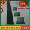 护坡生态袋 绿化新品生态袋 椰丝毯