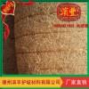 植草毯热卖新品 护坡植草毯植被垫