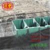 石笼网袋热卖 边坡固化石笼袋