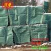 石笼袋 边坡固化土工材料