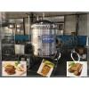 鸡蛋干生产工艺_鸡蛋干设备和工艺_鸡蛋干设备多少钱