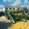 畅销全国的玉米脱粒机报价
