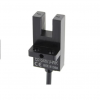 欧姆龙光电开关EE-SX673-WR 1M大量现货