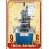 广东生产自动液压烫金机 皮革木板油压烙印机 压印机厂家价格
