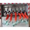 山西大同ZSJ供水自救装置煤矿用自救装置