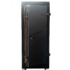 C级电磁屏蔽机柜0.8米,10U服务器屏蔽机柜,电磁屏蔽机柜  含C级证书 可查真伪