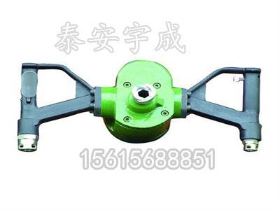 ZQS气动钻机-1