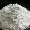 石家庄硅微粉325目-建筑混凝土用硅微粉