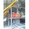 山东创新FS外模保温一体板设备-FS外模板设备