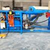 国产电机拆解设备