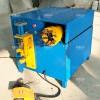 优质电机拆解设备