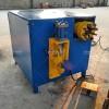 原装电机拆解设备