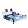 嘉禾三维-3d打印发光广告字专用机器-JH-600