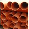 宁夏cpvc电力管厂家轩驰牌cpvc电力管绝缘性能良好质优价廉