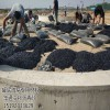 宁夏固原沥青砂冷施工材料不受温度限制