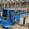 自动换型檩条机器,哪里生产自动换型C型钢机