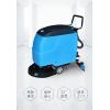 鼎洁全自动洗地机DJ520物业工厂车间地面清洗