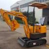 0.5吨-3吨挖掘机价格表,35型小挖掘机