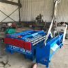 现货销售1.6米钢板压直机 附件铁板开平机 精密铝板校平机