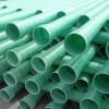 高温扩口玻璃钢管厂家耐腐蚀承插式链接施工简便赠送胶圈河北轩驰管业